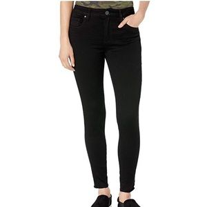 Kut From The Kloth Donna High rise Ankle Skinny 0P